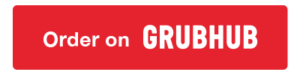 Grub Hub Logo Button